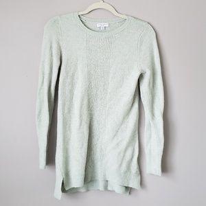Liz Lange Maternity | Crew Neck Sweater